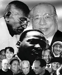 Costruttori di Pace
