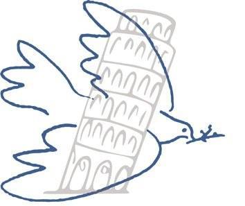 Università di Pisa - Centro Interdisciplinare di Scienze per la Pace